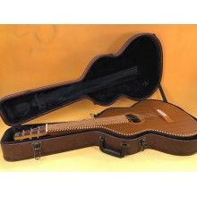 Weissenborn Hard Case
