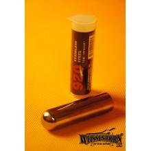 Dunlop 920 Slide Bar