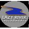 Lazy River Guitars