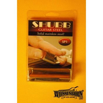 Shubb SP1 Slide Bar