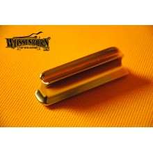 Shubb SP2 Slide Bar