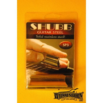 Shubb SP3 Slide Bar