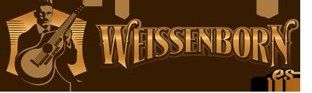 Weissenborn.es