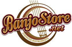 BanjoStore.NET