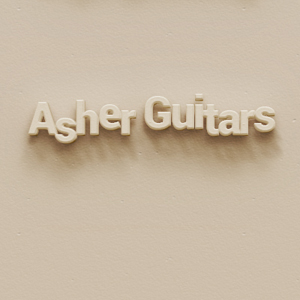 asher-guitars-link