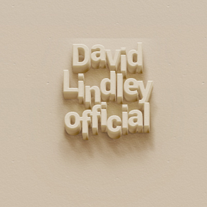 david-lindley-link
