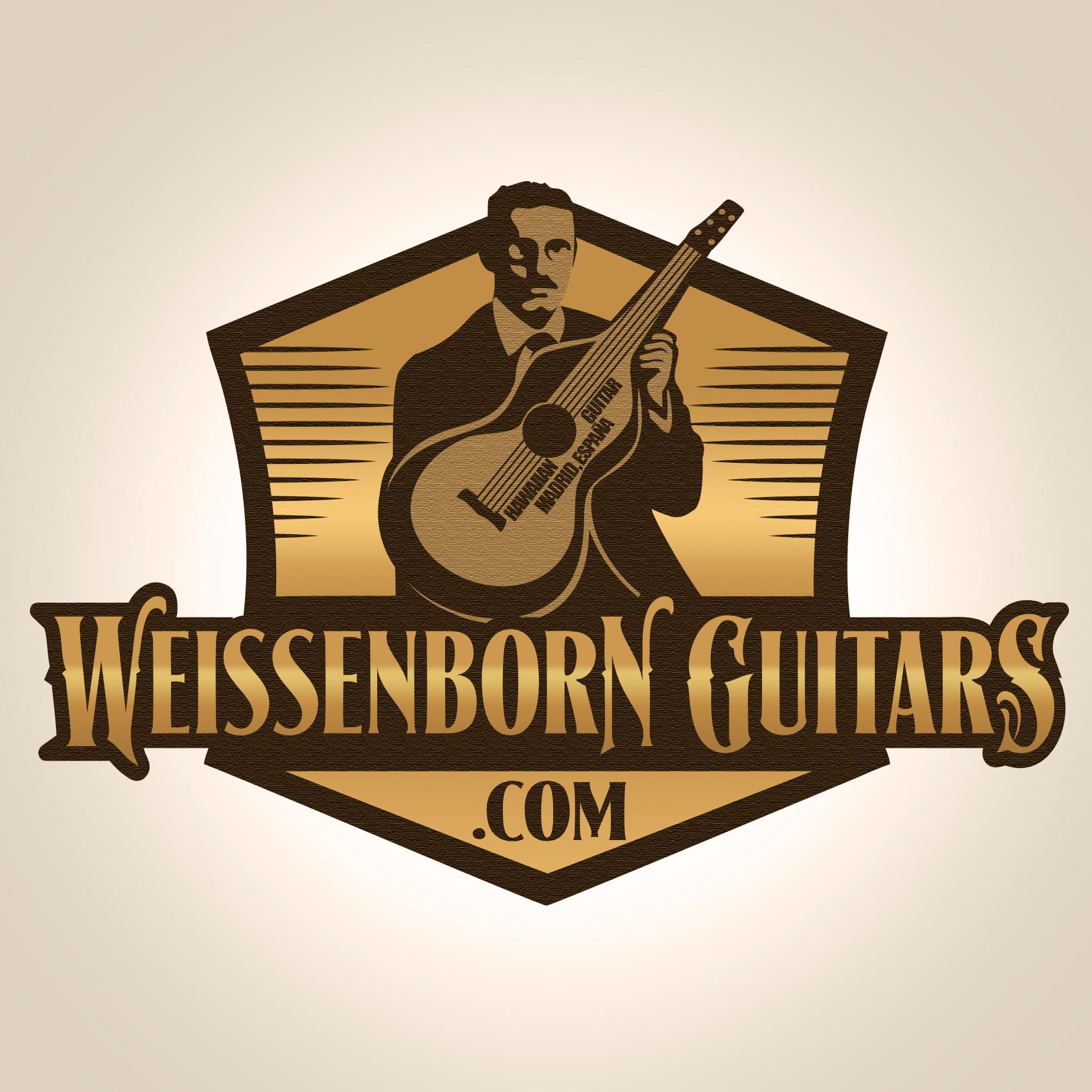 logo-weissenborn