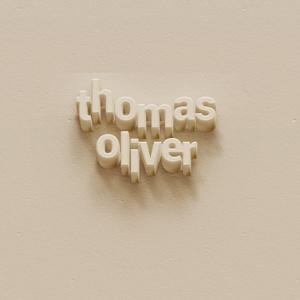 thomas-oliver-link