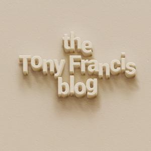 tony-francis-link