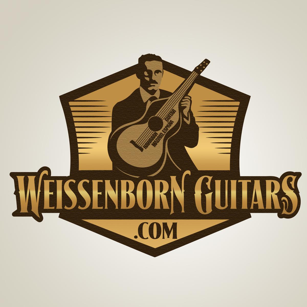 weissenborn-logo