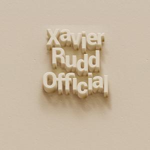 xavier-rudd-link